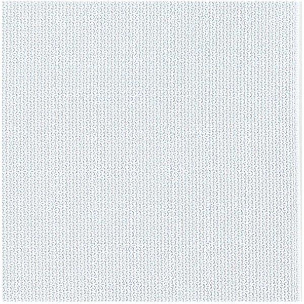 Rico Design Aidaband weiß 2cm