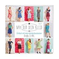 Christophorus Verlag Näh dir dein Kleid