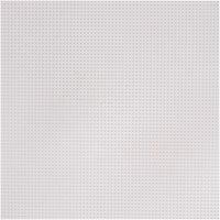 Rico Design Plastikstramin 21x29,7cm