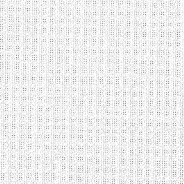 Rico Design Aida Zählstoff weiß 160cm