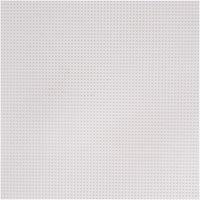 Rico Design Plastikstramin 11x14cm 2 Stück