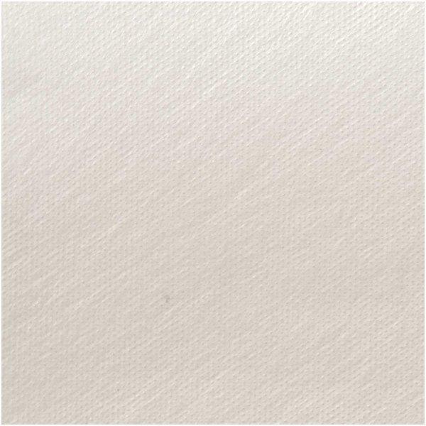 Rico Design Solufix Vlies wasserlöslich 21x29,7cm