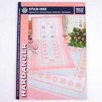 Rico Design Stick-Idee Nr.34